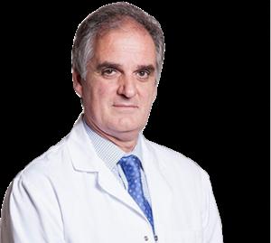 Fernando García de Lucas