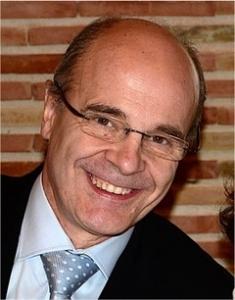 Miguel del Cerro Gutiérrez
