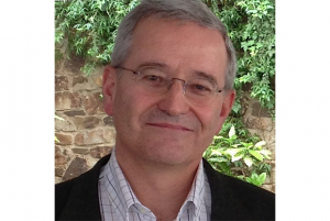 Luis Aguilella Fernández