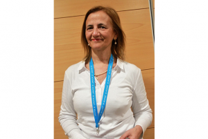 Mª Pilar Pradilla