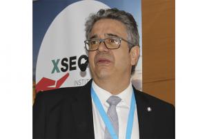 Roberto Sánchez Rosales