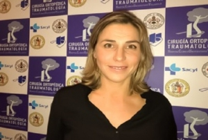 Clarisa Simón