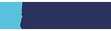 SECMA Logo