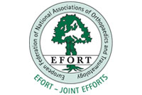 22nd EFORT ANNUAL CONGRESS @ Vienna