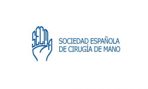 NUEVA PLATAFORMA DIGITAL A DISPOSICIÓN DE SOCIOS SECMA
