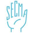 Asamblea SECMA @ ONLINE