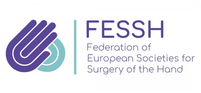 Diploma Europeo de Cirugía de la Mano 2020