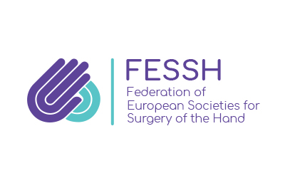 OVERVIEW OF THE FESSH CONGRESSES 2022-2026