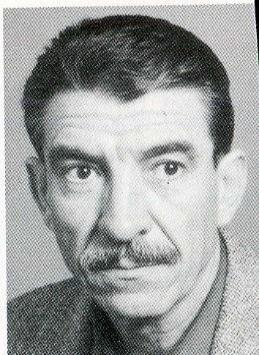 jose cantero doctor
